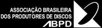 logo_abpd