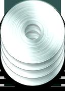 certificado_diamantequadruplo