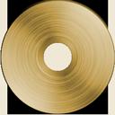 certificado_ouro