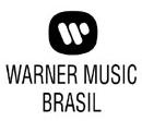 Warner Music Brasil logo