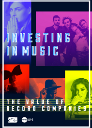capa_investinmusic_ifpi_site
