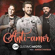Capa-Anti-Amor (feat. Jorge & Mateus) (Ao Vivo)