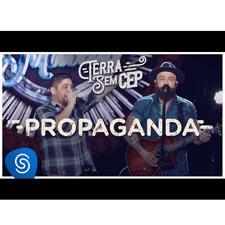 Capa-Propaganda (Ao Vivo)