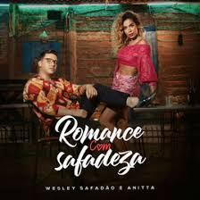 Capa-Romance Com Safadeza
